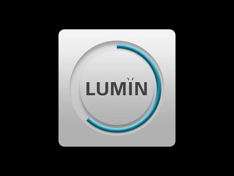 ネットオーディオ LUMIN Appの導入: 金沢電気電子工房